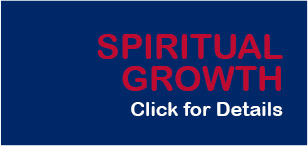 Spiritual Growth. Click for details.
